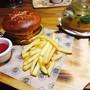 фото Ресторан Брудер 2