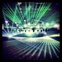 Концертный клуб Stadium-live