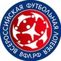 Букмекерская компания Лига Ставок