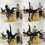 Школа-студия балета Илзе Лиепа