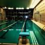 Спортивный комплекс Коралл