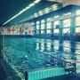 Дворец водного спорта Фили