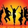 фото Школа танца Visions 3