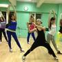 Студия танца Fire ballet