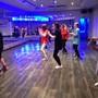 Лаборатория танцевальных искусств Model-357