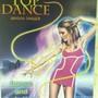 Школа танцев Top-Dance
