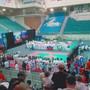 фото Волейбольно-спортивный комплекс 7