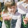 фото Детский картинг-клуб 12:40 7