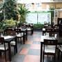Ресторан выездного обслуживания Academ Catering