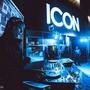 Ночной клуб ICON