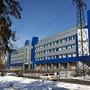 СибГУТИ Сибирский государственный университет телекоммуникаций и информатики