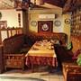 Кафе восточной кухни САМАРКАНД