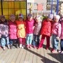 Детский сад №10 Радуга
