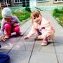 Детский сад №389 общеразвивающего вида