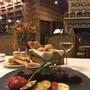фото Ресторан русской кухни На Даче 6