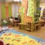 Частный детский сад Умница