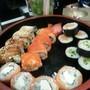 Ресторан Планета Суши