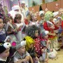 Детский сад №250