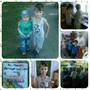 Детский сад №224 Здоровье