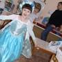 Детский сад №103 Золотой ключик