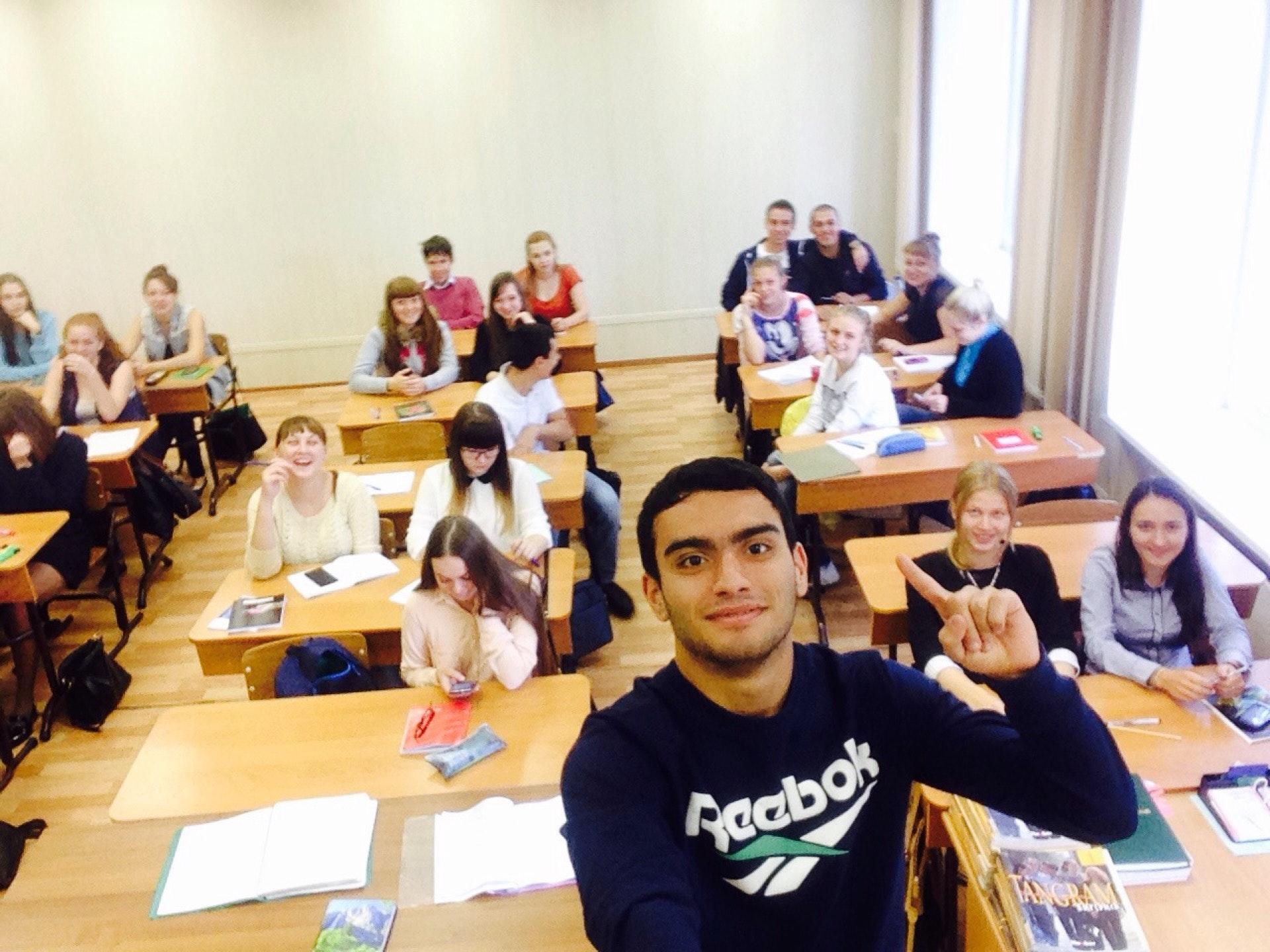 монтажный колледж красноярск официальный сайт #2