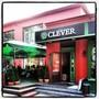 Ирландский паб Clever Irish Pub akadem
