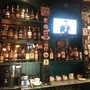 Бар Public Pub