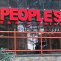 People`s