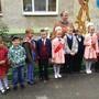 Детский сад №135 Радуга