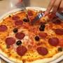 Ресторан итальянской кухни Перчини