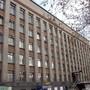 Проектный институт Уралгипрошахт