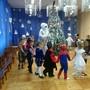 Детский сад №152 комбинированного вида