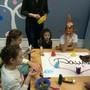 Детский центр раннего развития и творчества Талантики
