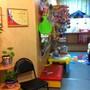 Детский центр Крошка плюс