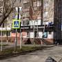 Часовой салон Академия Времени