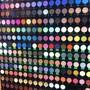 Магазин косметики и оборудования для салонов красоты Fashion Kosmetik