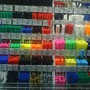 Гипермаркет товаров для офиса и школы ОфисМаг