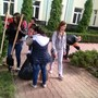 МГУ Международный гуманитарный университет