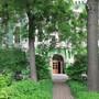 ОНУ Одесский национальный университет им. И.И. Мечникова