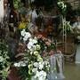 Флористическая мастерская Флора-дизайн