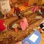Детский сад Рыжики