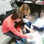 Школа иностранных языков Language Guru