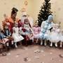 Детский центр развития Кот Морковкин