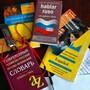 Языковой центр Евразия