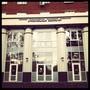 ПНИПУ Пермский национальный исследовательский политехнический университет