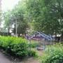 Детский сад №205