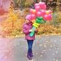 Детский сад №338 Рябинушка