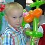 Детский центр Вундик
