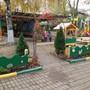 Детский сад №329
