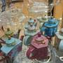 Магазин Чайная лавка